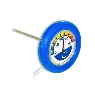 Softring Thermometer