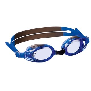 Schwimmbrille BARCELONA