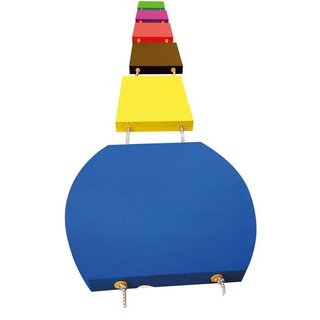 Playbridge 10 Meter