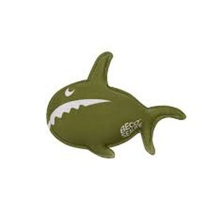 BECO-SEALIFE® Water Balloon VINCE