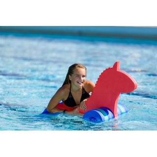 Pool Toy Hengst