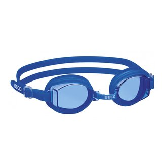 Schwimmbrille MACAO